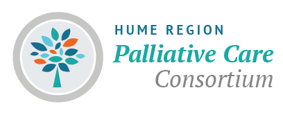 Hume Region Palliative Care Consortium