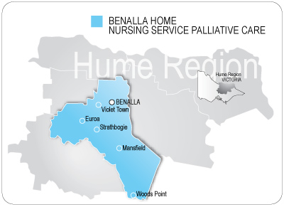 map-benalla_400