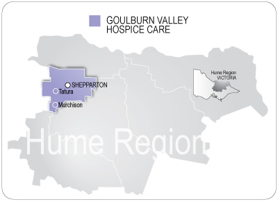 map-goulburn_400