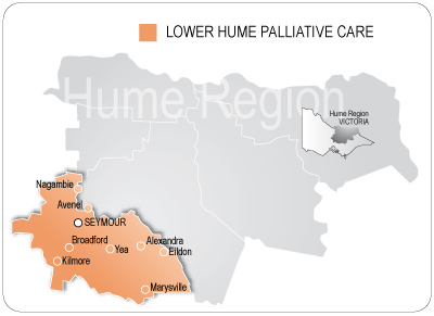 map-lowerhume_400
