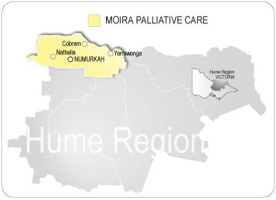 map-moira_400