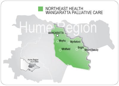map-wangaratta_400