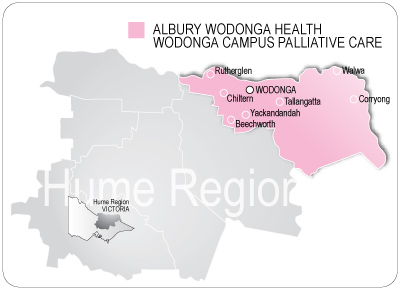 map-wodonga_400