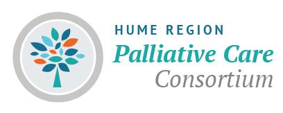 Hume Region Palliative Care Consortium
